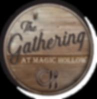 GatheringLogo.png