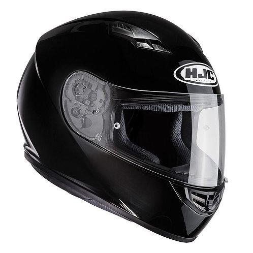 HJC CS-15 Gloss Black