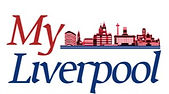 myliverpool*_edited.jpg