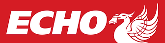 logo-liverpoolecho.png