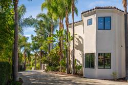 004_7080 Rancho La Cima Dr_20191211