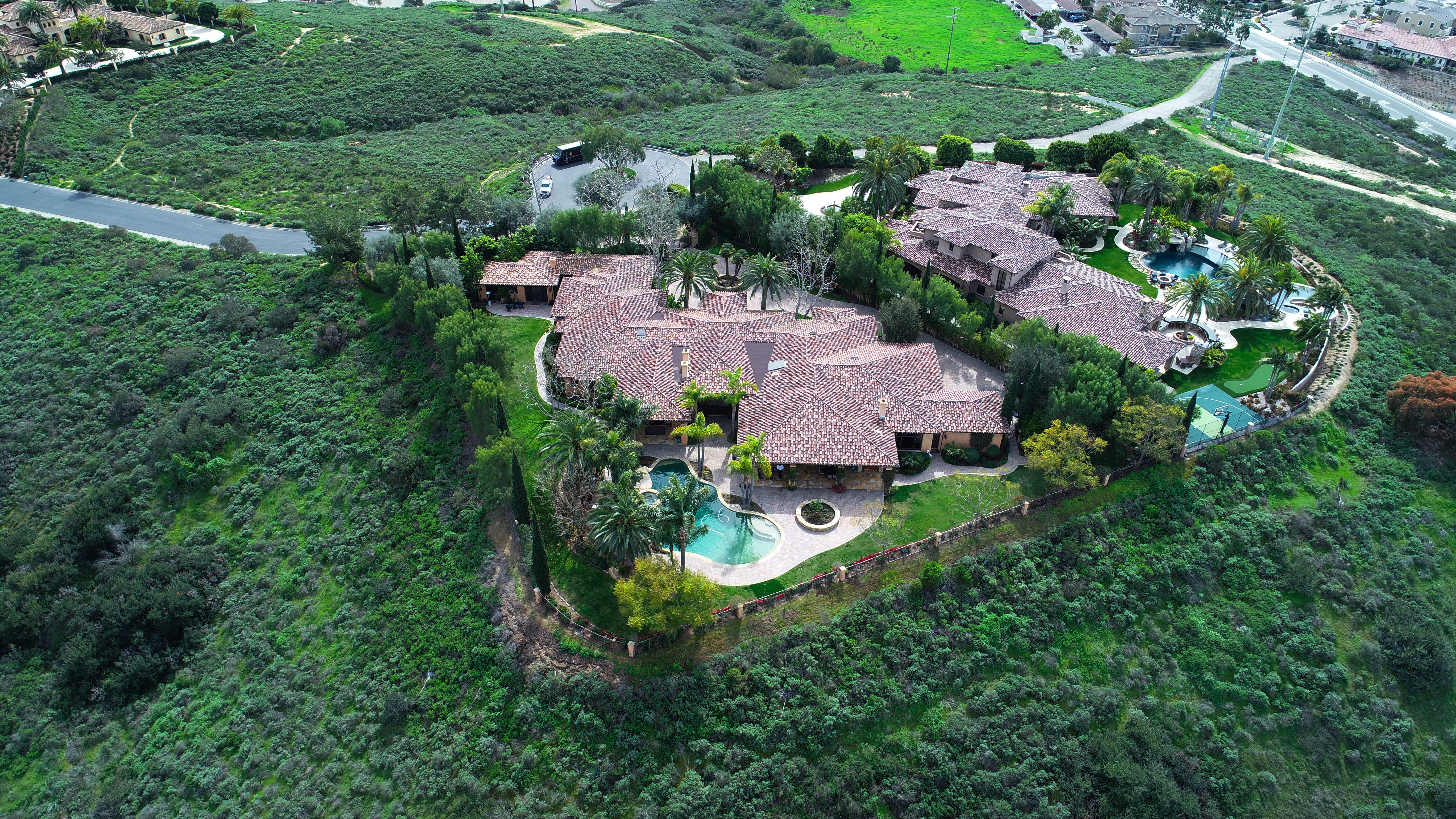 4130-rancho-las-brisas-aerial-large-2
