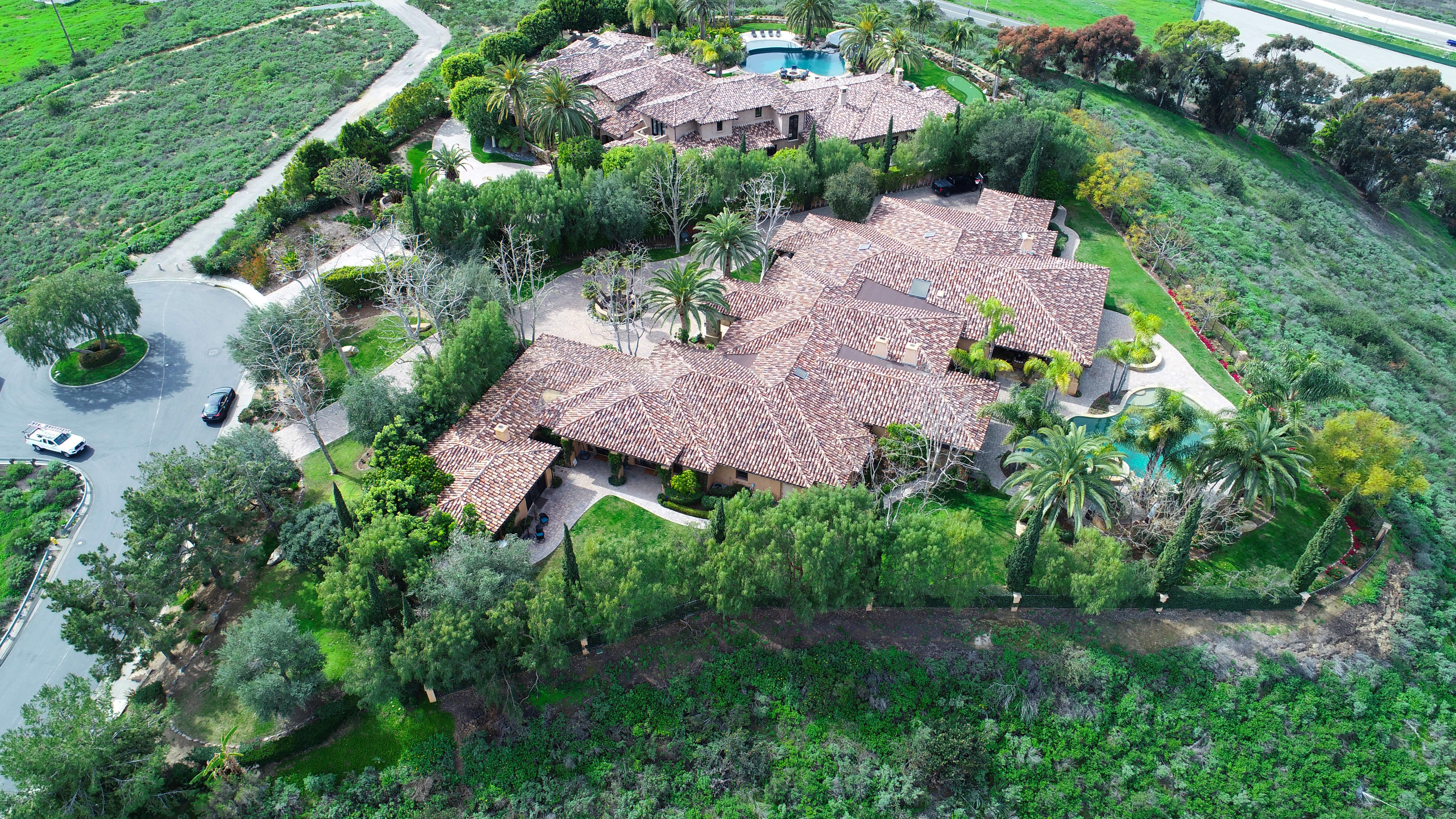 4130-rancho-las-brisas-aerial-large-4