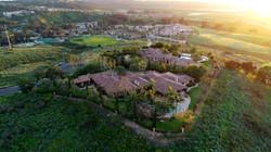 4130-rancho-las-brisas-aerial-large-12