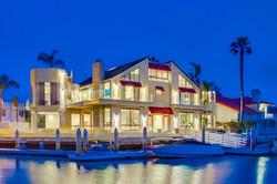 Coronado Cays $12,800,00