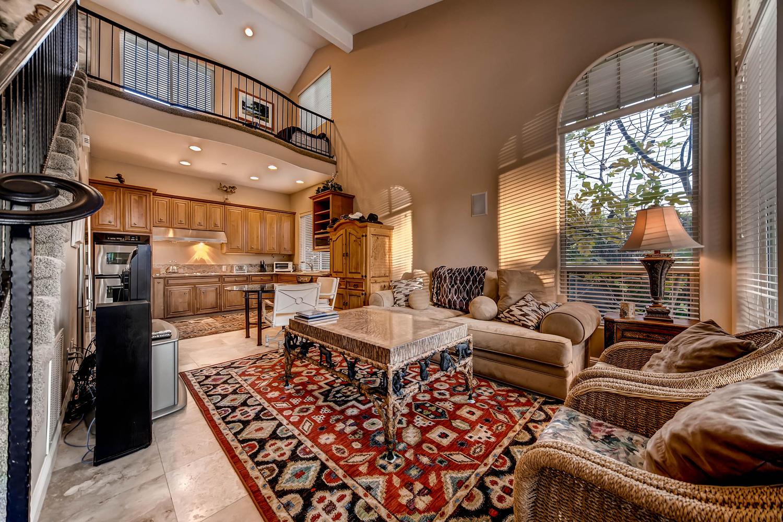 7060 Via Mariposa Sur Bonsall-large-024-19-Guest House Living Room-1500x1000-72dpi