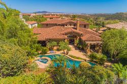 096_13880 Rancho Capistrano Bend_2019090