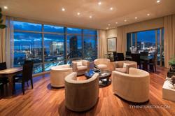 Downtown San Diego $2,600,000