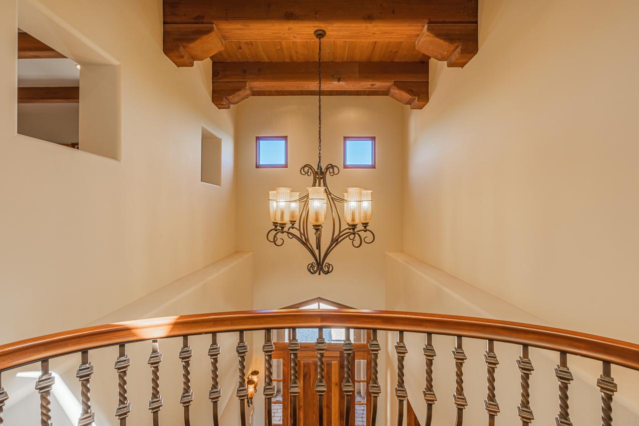 062_13880 Rancho Capistrano Bend_2019090