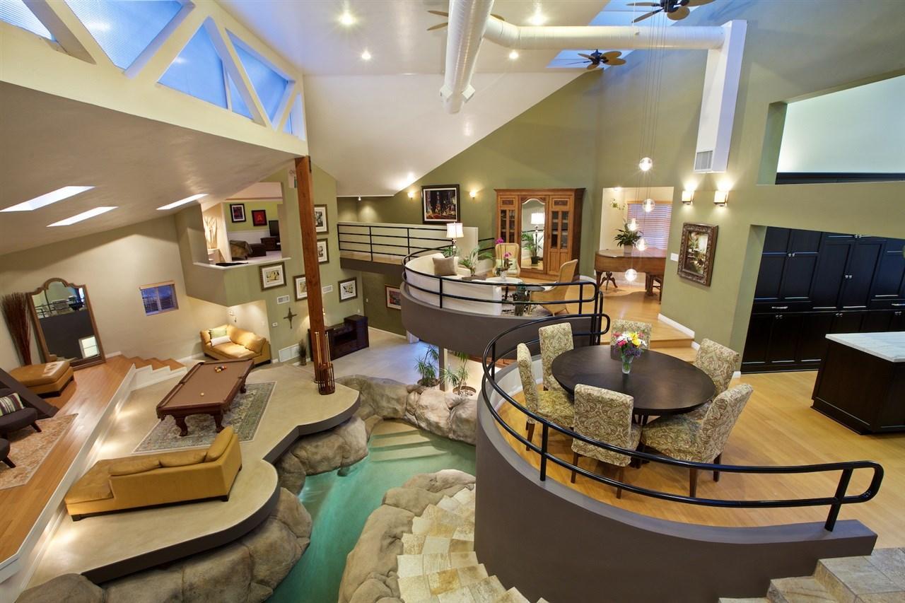 Point Loma $1,450,000