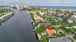 $3,050,000 Florida (Highland Beach)