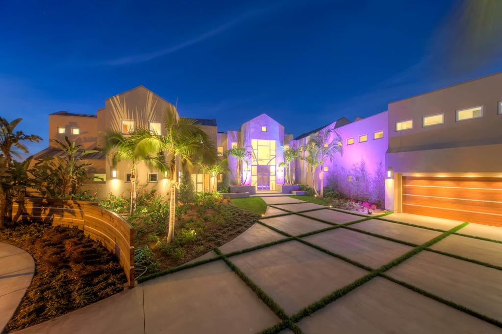Coronado Cays $14,700,000