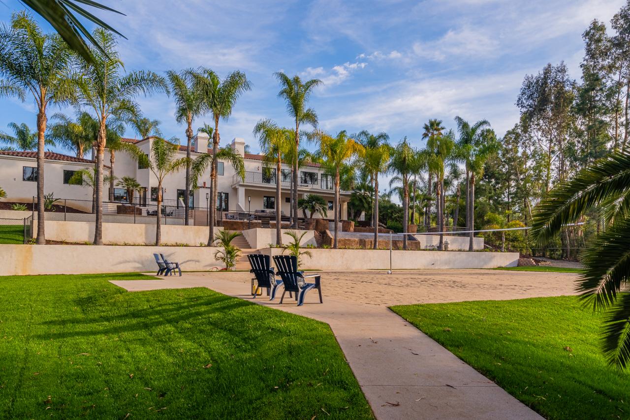101_7080 Rancho La Cima Dr_20191211