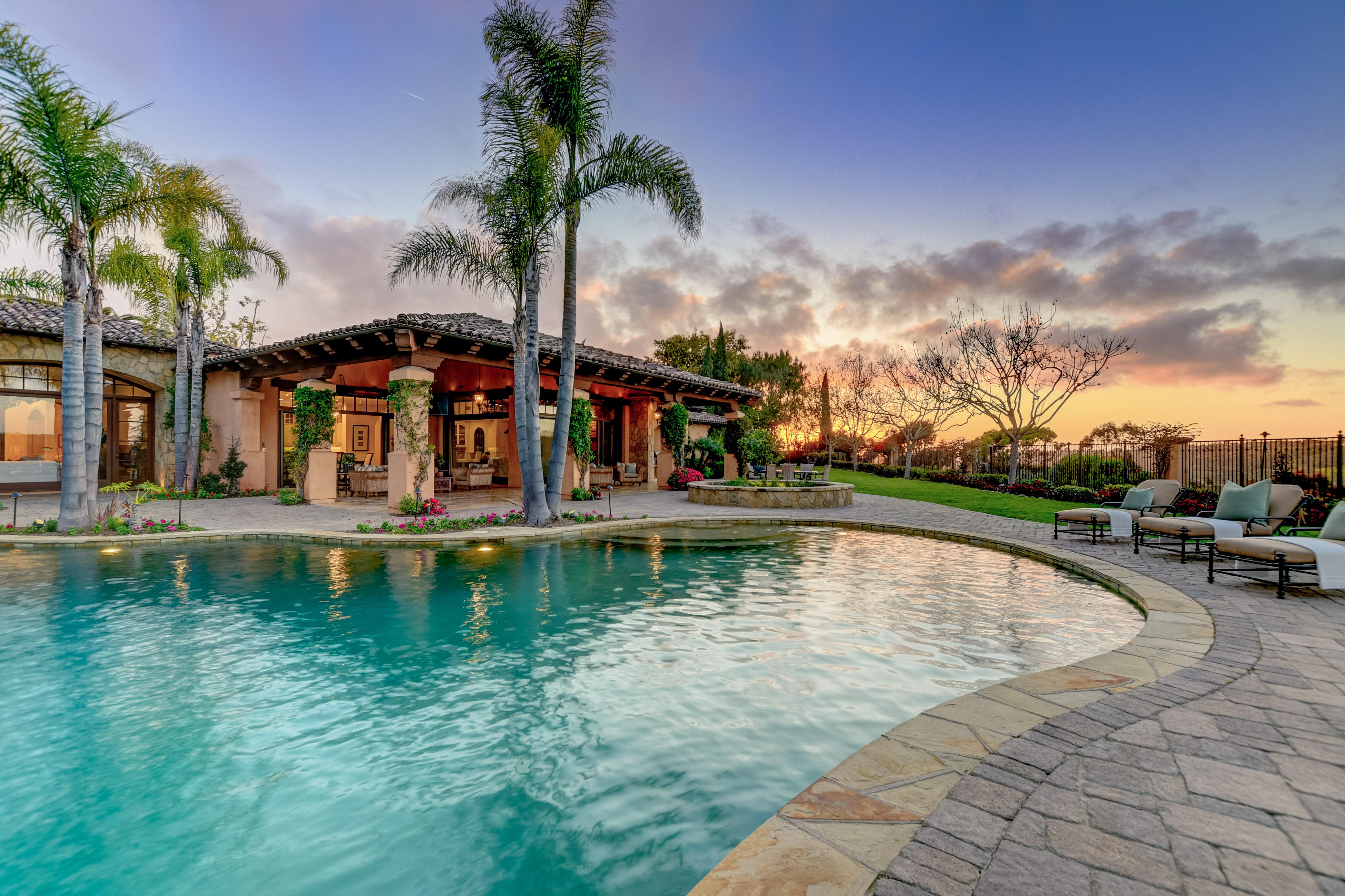 37 - 4130 Rancho Las Brisas-Edited-LARGE
