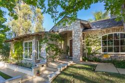 Rancho Santa Fe $2,395,000