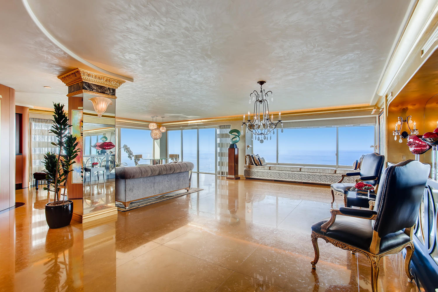 939 Coast Blvd Unit DE21 La-large-015-22