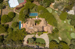 cropped_aerial-3