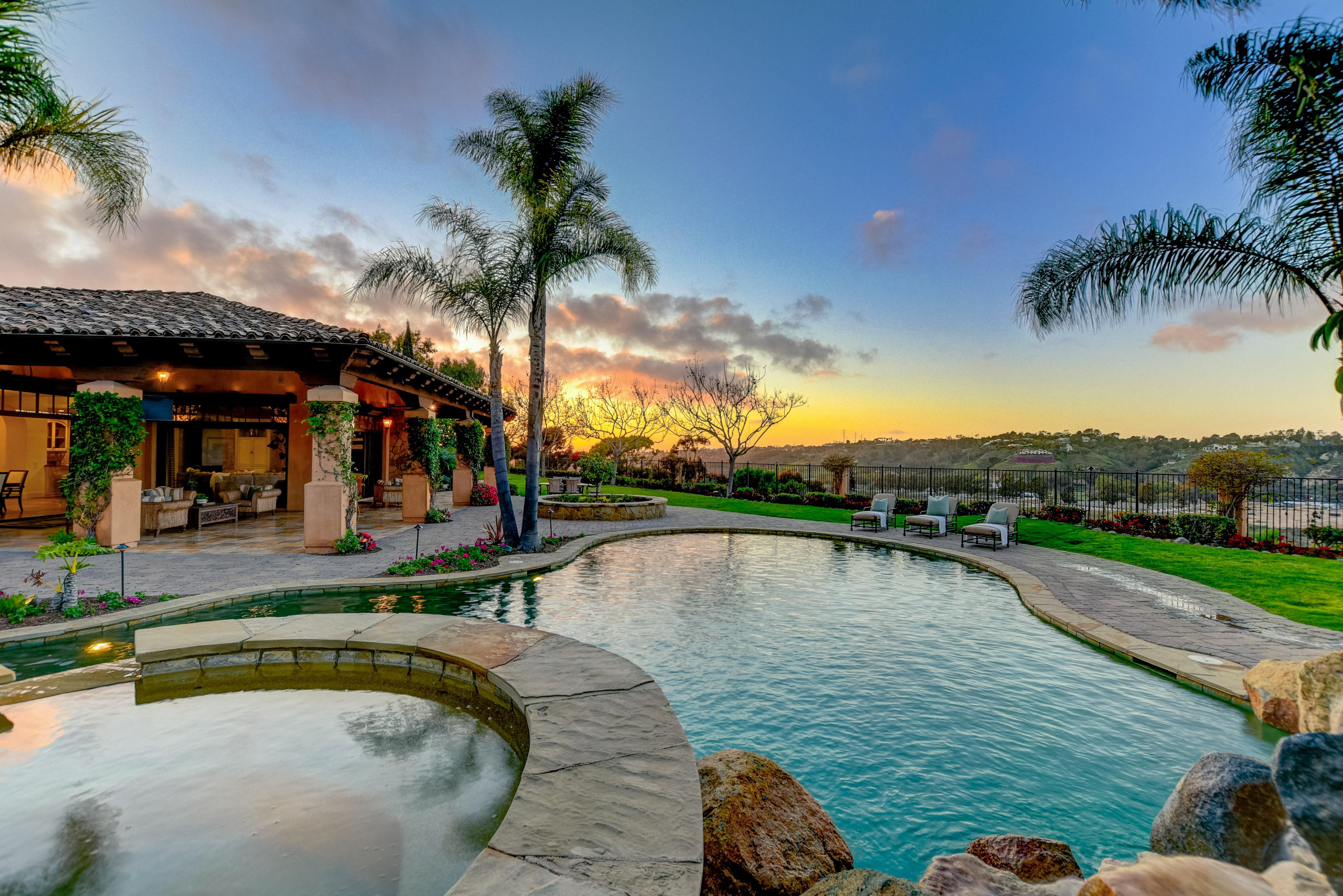40 - 4130 Rancho Las Brisas-Edited-LARGE