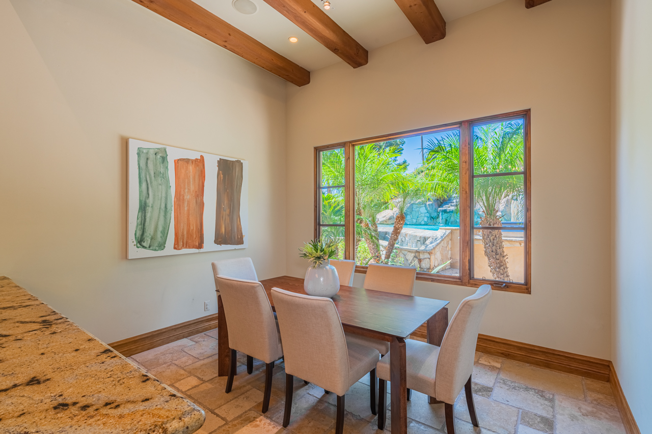 039_13880 Rancho Capistrano Bend_2019090