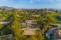 114_7080 Rancho La Cima Dr_20191211