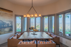 025_320 - 34 Gateview Drive-HDR_20180509