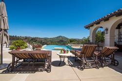 Rancho Santa Fe $3,399,999