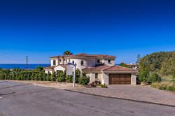 $3,399,000 Solona Beach