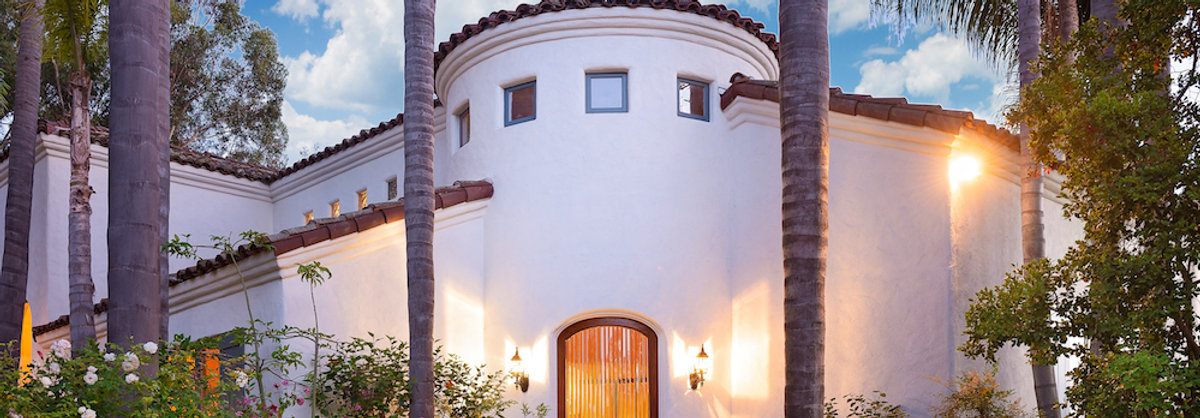 17601 La Bajada, Rancho Santa Fe, CA 920