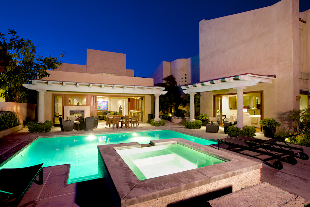 Coronado Cays $5,990,000
