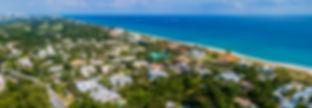 Aerial 3 v2.jpg