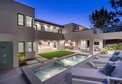 $7,995,000 La Jolla