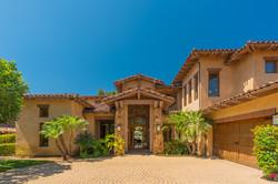 004_13880 Rancho Capistrano Bend_2019090