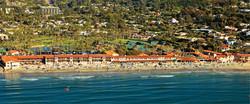 La Jolla Beach & Tennis Club