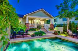 Coronado Island $4,300,000