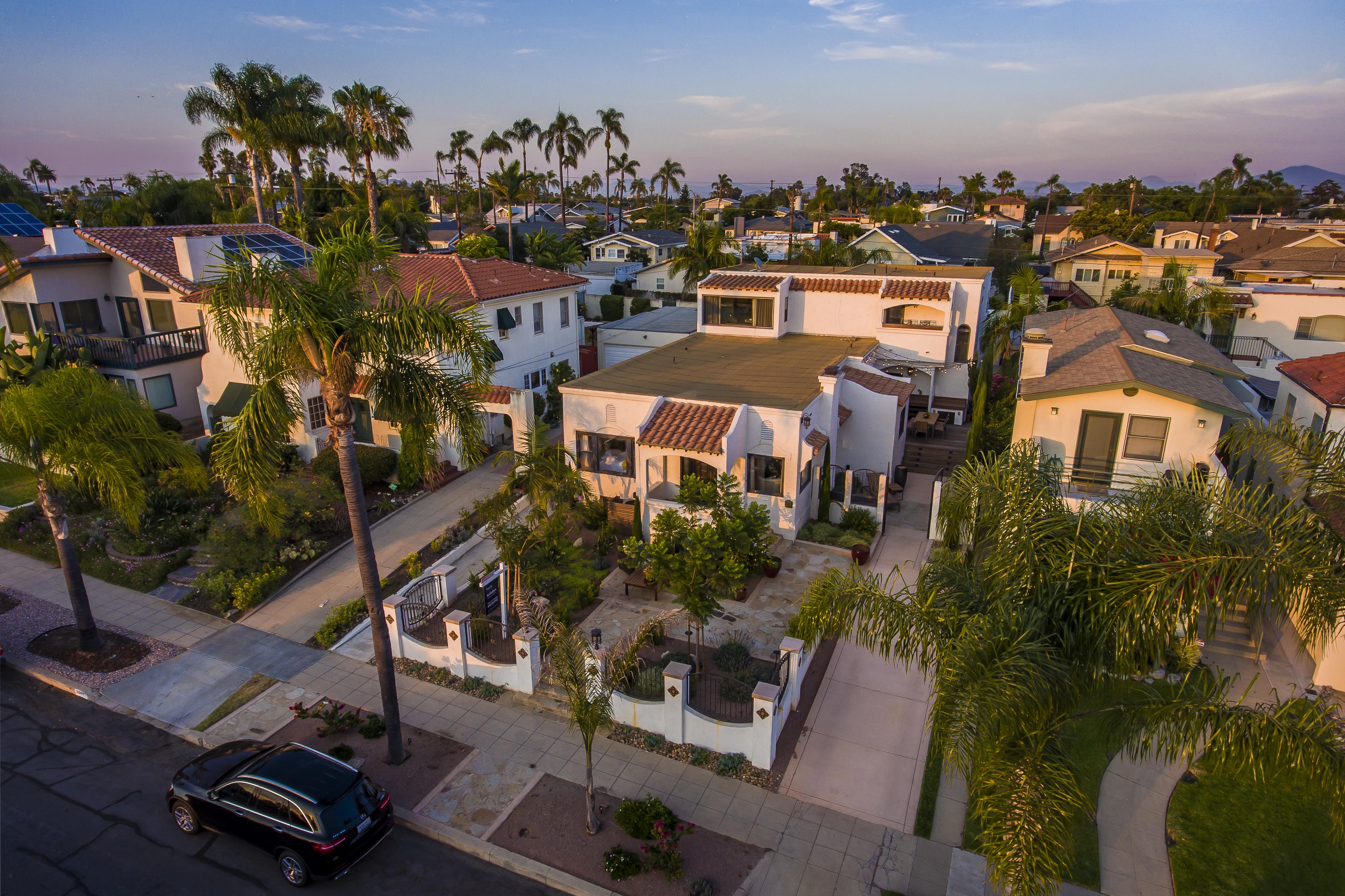 Balboa Park $1,480,000
