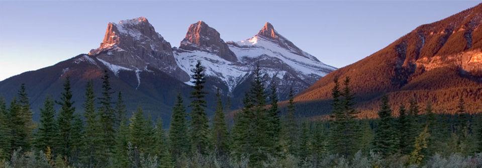 Three-Sisters-Alberta.jpg