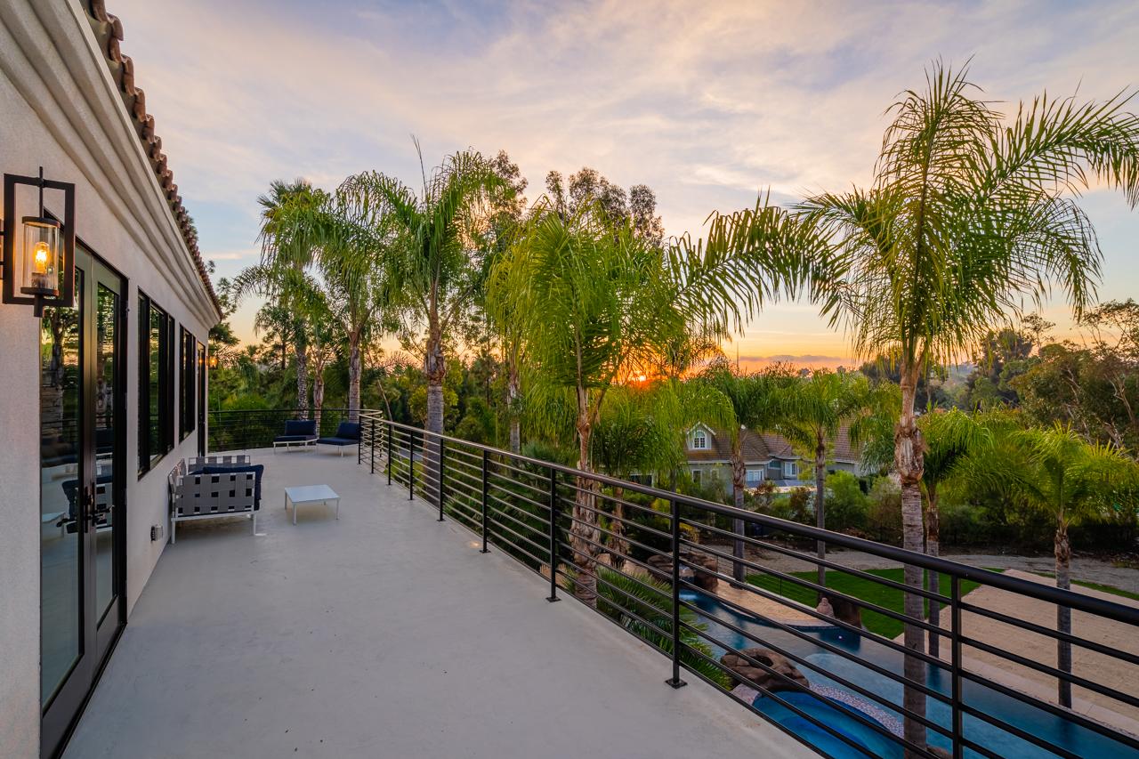 119_7080 Rancho La Cima Dr_20191211