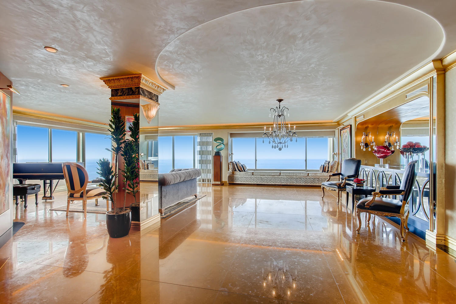 939 Coast Blvd Unit DE21 La-large-014-26