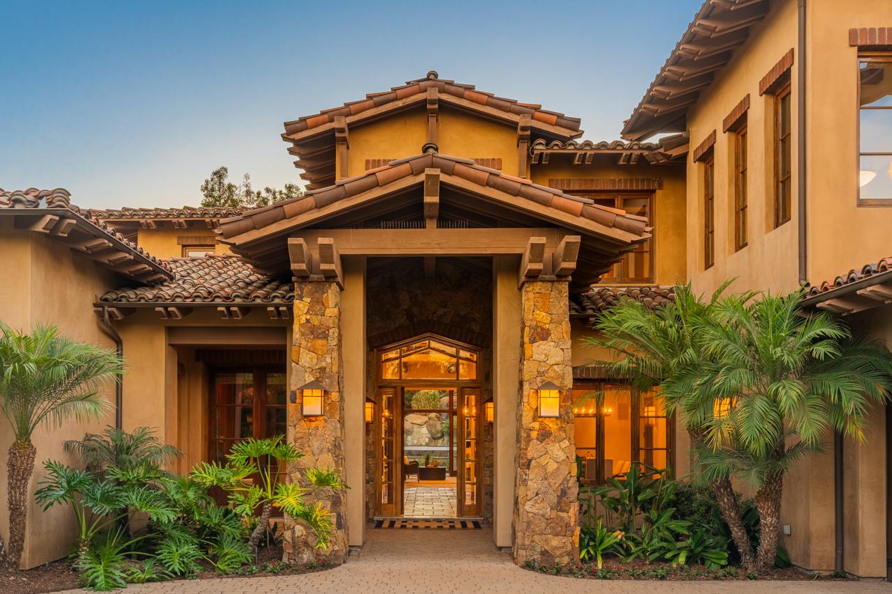 101_13880 Rancho Capistrano Bend_2019090