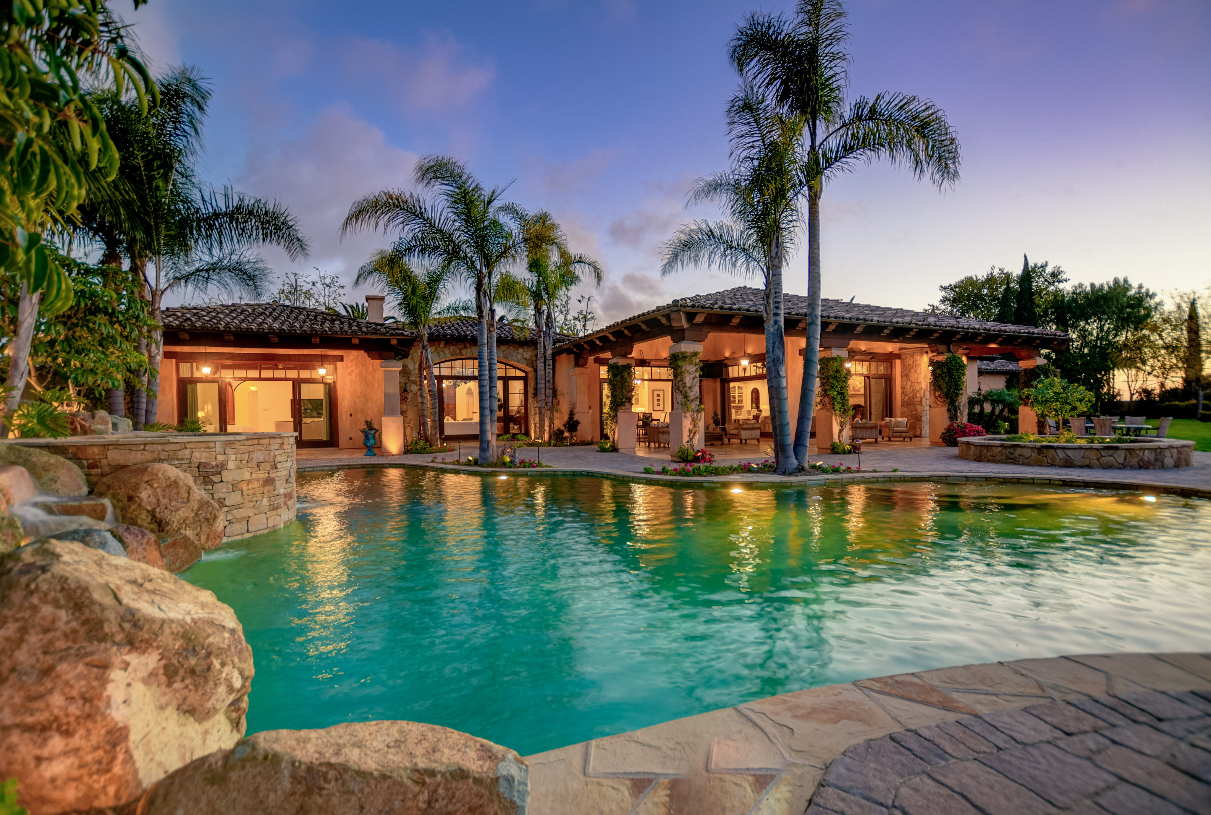 1 - 4130 Rancho Las Brisas-edited-LARGE-