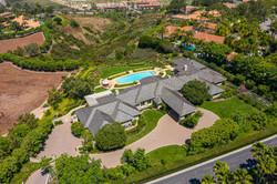 $11,270,000 Rancho Santa Fe