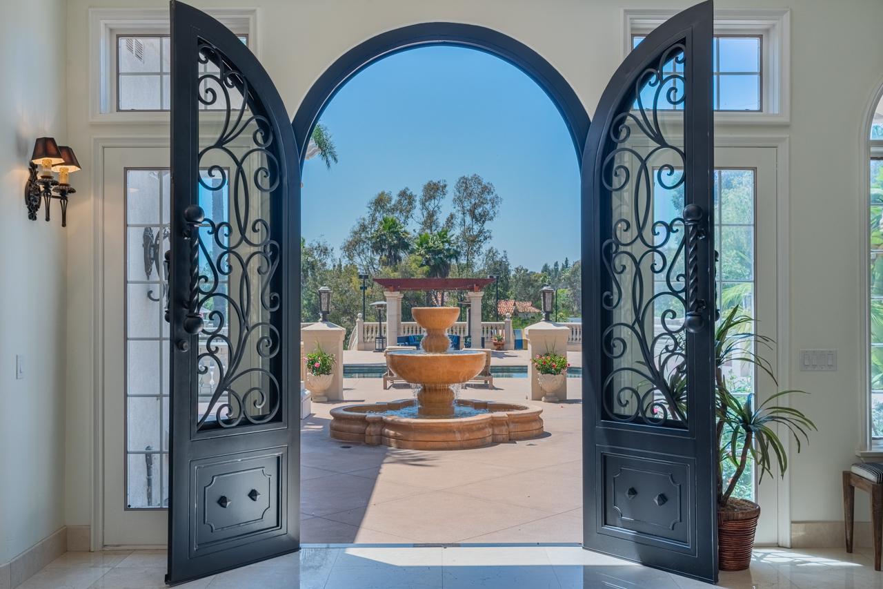 00056_6998 Rancho La Cima Dr_20190708