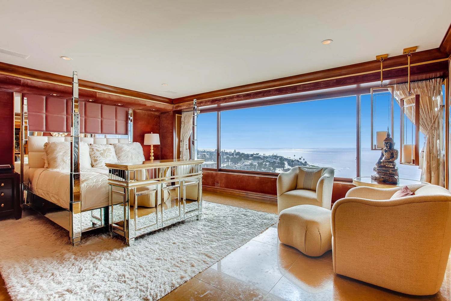 939 Coast Blvd Unit DE21 La-large-028-26