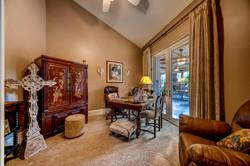 7060 Via Mariposa Sur Bonsall-large-015-13-Master Bedroom Sitting Room-1500x1000-72dpi