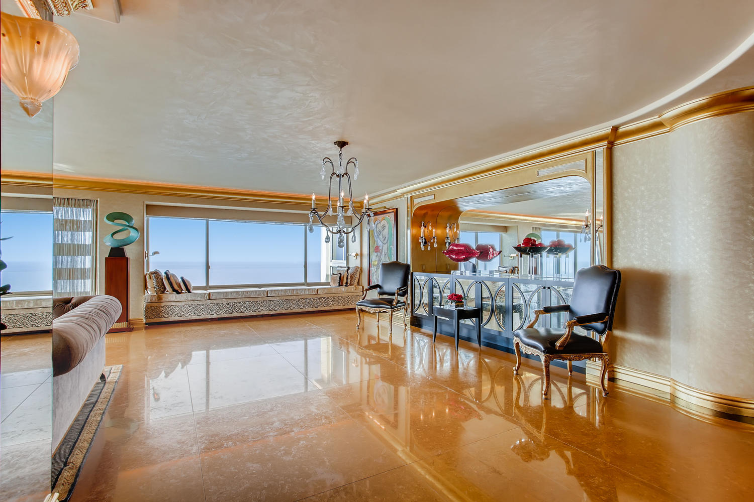 939 Coast Blvd Unit DE21 La-large-016-20