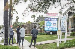 Normal Heights Property Flip