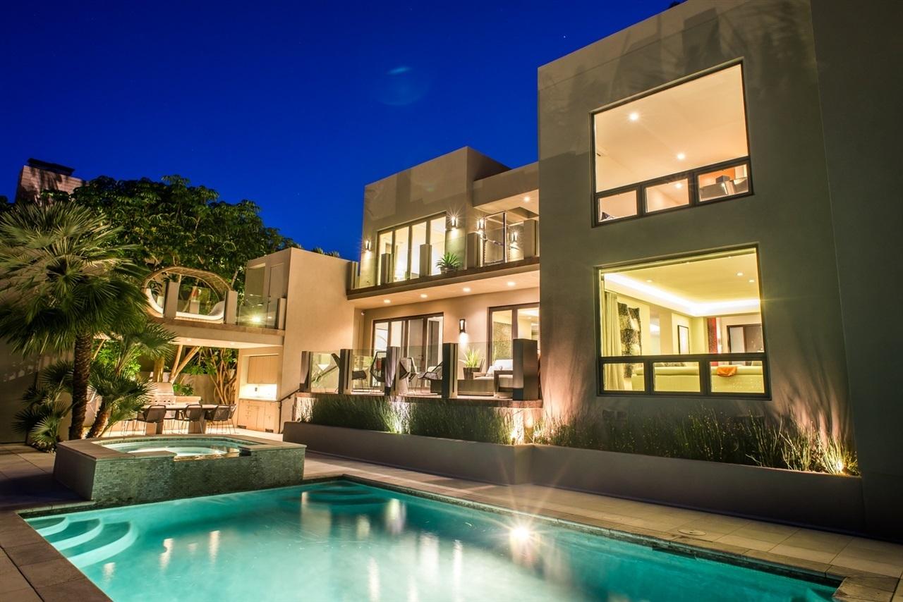 Point Loma $4,795,000