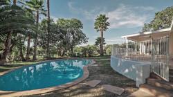 $2,795,000 Rancho Santa Fe