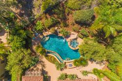 095_13880 Rancho Capistrano Bend_2019090