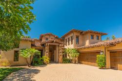 008_13880 Rancho Capistrano Bend_2019090